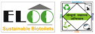 ELOO Sustainable Biotoilets